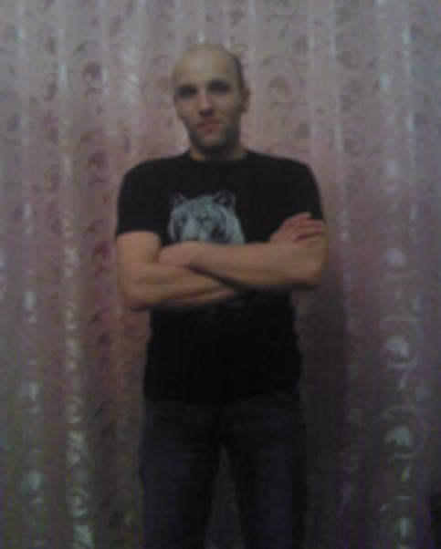 Знакомства без регистрации с телефоном в павлове 2-love.ru знакомства регистрация